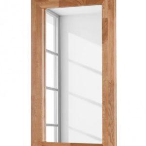 Зеркала, рамки, шкафы