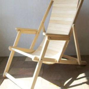Кресла, шезлонги, лежаки